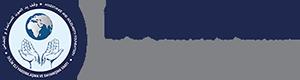 İyilik Eli Yardımlaşma Ve Dayanışma Vakfı Logo